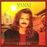 Yanni, Tribute (CD)