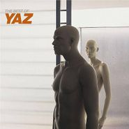 Yaz, The Best Of Yaz (CD)