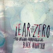 Black Mountain, Year Zero [OST] (LP)