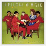 Yellow Magic Orchestra, Solid State Survivor [Import] (CD)