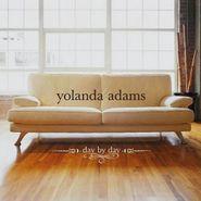Yolanda Adams, Day By Day (CD)