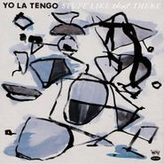 Yo La Tengo, Stuff Like That There (CD)