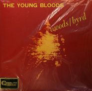 Phil Woods, The Young Bloods [Mono, Limited Edition, 200 Gram Vinyl] (LP)