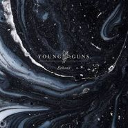 Young Guns , Echoes (CD)