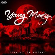 Young Money, Rise Of An Empire [Deluxe Edition] (CD)