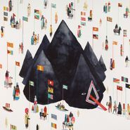 Young The Giant, Home Of The Strange (CD)
