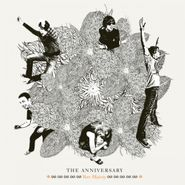 The Anniversary, Your Majesty (CD)