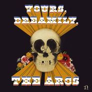 The Arcs, Yours, Dreamily, (LP)