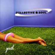 Collective Soul, Youth (CD)