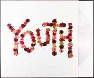 Citizen, Youth [Clear Vinyl] (LP)