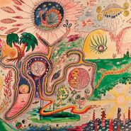 Youth Lagoon, Wondrous Bughouse (CD)