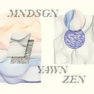 Mndsgn, Yawn Zen (CD)