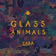 Glass Animals, Zaba (LP)