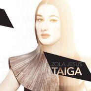 Zola Jesus, Taiga (CD)
