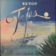 ZZ Top, Tejas (CD)