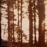 Cindytalk, The Wind Is Strong [Marbled Smoke Vinyl] (LP)