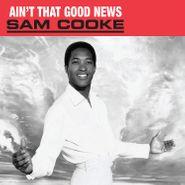 Sam Cooke, Ain't That Good News (LP)