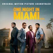Various Artists, One Night In Miami... [OST] (CD)