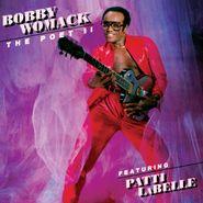 Bobby Womack, The Poet II (CD)