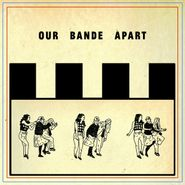 Third Eye Blind, Our Bande Apart (CD)