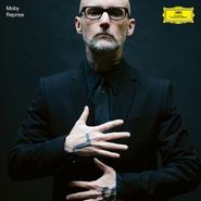 Moby, Reprise [Deluxe Edition] (CD)