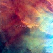 VOCES8, Infinity (CD)