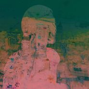Max Richter, Voices 2 (CD)