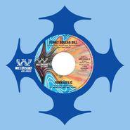 "Funkadelic, Funky Dollar Bill (7"")"