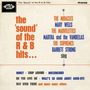 Various Artists, The 'Sound' Of The R & B Hits... (CD)