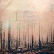 If These Trees Could Talk, Red Forest [Violet Vinyl] (LP)
