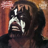King Diamond, The Dark Sides (CD)