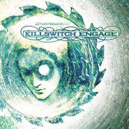 Killswitch Engage, Killswitch Engage [Splatter Vinyl] (LP)