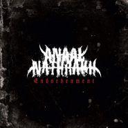 Anaal Nathrakh, Endarkenment (CD)