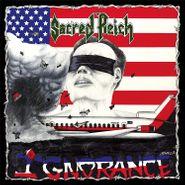 Sacred Reich, Ignorance (CD)