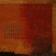 Tuesday The Sky, The Blurred Horizon (CD)