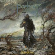 Portrait, At One With None (CD)