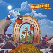 Remo Drive, Natural, Everyday Degradation [Opaque Sky Blue Vinyl] (LP)