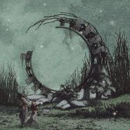 The World Is A Beautiful Place & I Am No Longer Afraid To Die, Illusory Walls (CD)