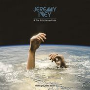 Jeremy Ivey, Waiting Out The Storm (LP)