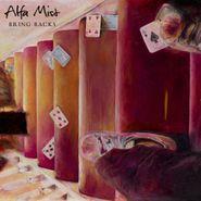 Alfa Mist, Bring Backs (LP)