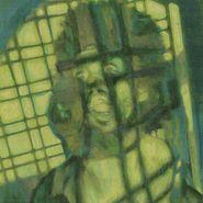 Yves Jarvis, Sundry Rock Song Stock [Green Vinyl] (LP)