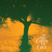 The Antlers, Green To Gold [Tan Vinyl] (LP)
