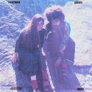 Lightman Jarvis Ecstatic Band, Banned (CD)