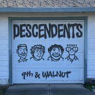Descendents, 9th & Walnut (LP)