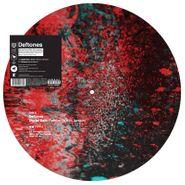 "Deftones, Digital Bath (Telefon Tel Aviv Remix) / Feiticeira (Arca Remix) [Record Store Day Picture Disc] (12"")"