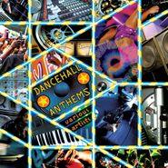 Various Artists, Dancehall Anthems (LP)