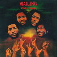 The Wailing Souls, Wailing [Record Store Day] (LP)