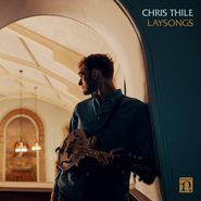 Chris Thile, Laysongs (LP)
