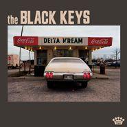 The Black Keys, Delta Kream (LP)