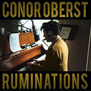 Conor Oberst, Ruminations [Record Store Day Expanded Edition] (LP)